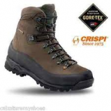 CRISPI NEVADA LEGEND GTX FOREST